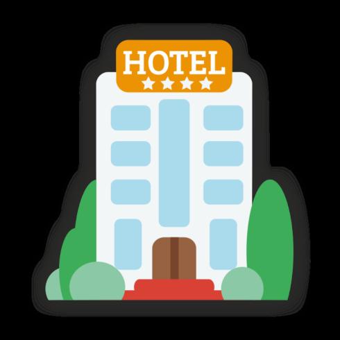 tani hotel
