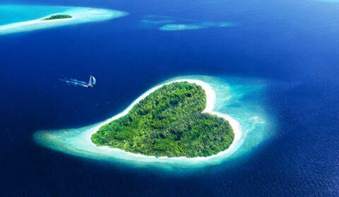 Emiraty + Sri Lanka + Malediwy