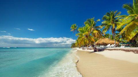 Dominikana