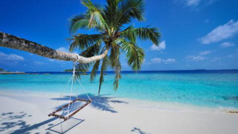 Sri Lanka + Malediwy