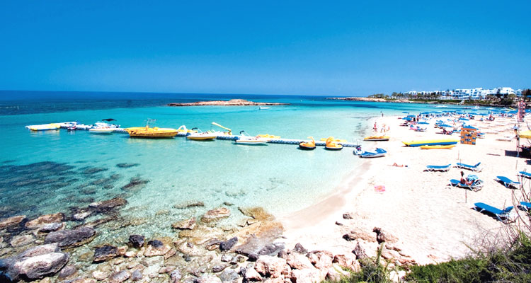 Fig Tree Bay All Inclusive Hotel