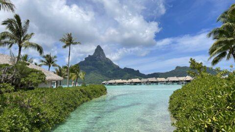 Polinezja 2022