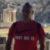 Zdjęcie profilowe Adam Rabczak