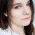 Zdjęcie profilowe Kinga Michalska